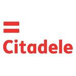 Citadele_Banka_logo_150x150