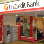unicredit-bank-in-latvia