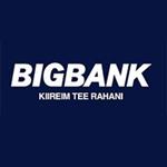 BigBank_logo_150x150