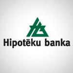 Hipotekubanka