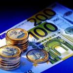 eurozone_small