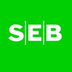 seb-150x150-2