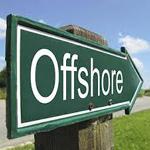 offshore-150x150