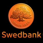 Swedbank - Банкоматы в Валмиермуйже